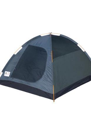 Палатка туристическая двух местная Styleberg 120 х 210 х 95 см