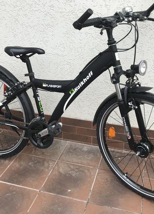 Велосипед 26 колесо