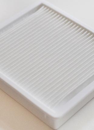 Фильтр для пылесоса Samsung на выход DJ63-00672A аналог