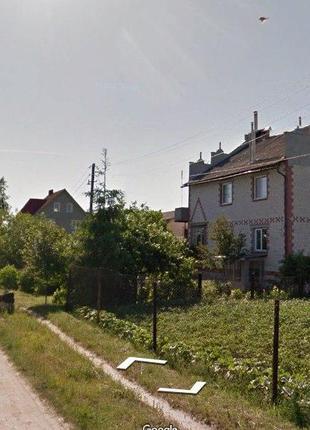 Продам Дом 327м² на участке 15 сот. в 2-х часах езды от Киева