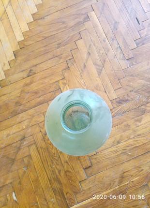 Бутыль 10л.