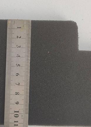 Фильтр поролоновый для пылесоса LG MDJ49551604 аналог