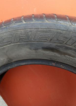 Продам шини Michelin 195 65 R15