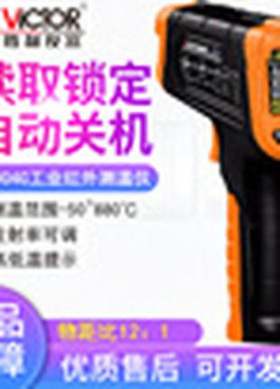 Термометры безконтактные из Китая оригинал