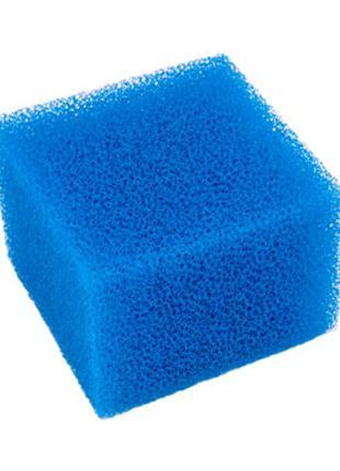 Фильтр мотора для моющего пылесоса Zelmer 919.0089 797623 -50%Фил
