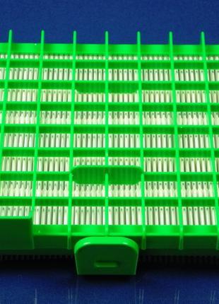 Фильтр HEPA DOMPRO DP13029 для пылесосов Rowenta
