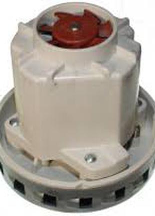 Мотор двигатель для моющих пылесосов ZELMER Zelmer 437.1000 829 c