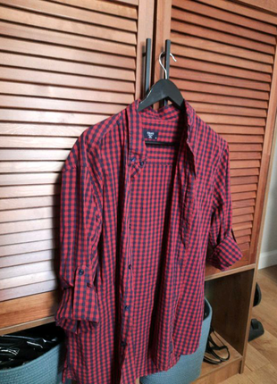 Рубашка размер XL