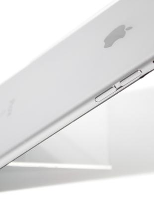 Apple iPhone 6s 32GB Space Neverlock  (76557)
