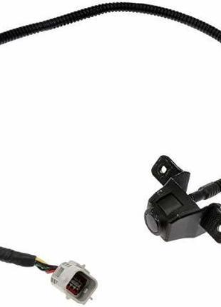 Камера заднего вида Chevrolet Volt 11-15 20860481