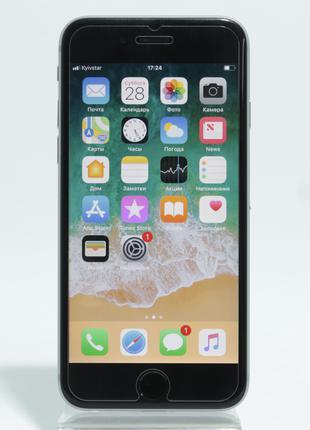 Apple iPhone 6s 32GB Space Neverlock (63469)