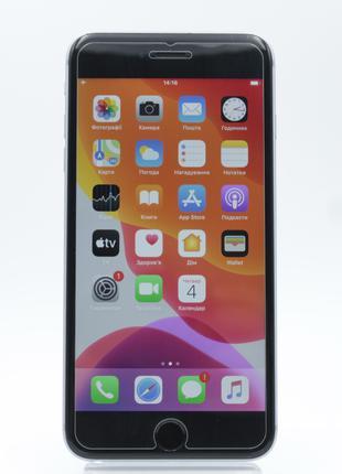 Apple iPhone 6S Plus 128GB Space Neverlock (58822)