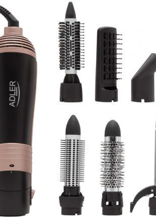 Стайлер для волос Adler AD 2022
