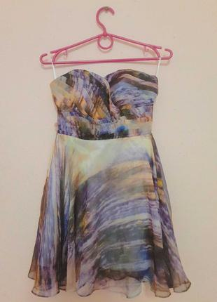 Платье Grace Karin