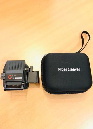 Скалыватель  Fiber Cleaver GT-1716L