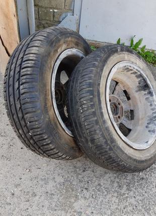 Покрышки шины скаты колесо