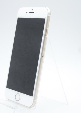 Apple iPhone 6 16GB  Gold Neverlock  (79639)