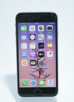 Apple iPhone 6s 16GB Space Neverlock  (52211)
