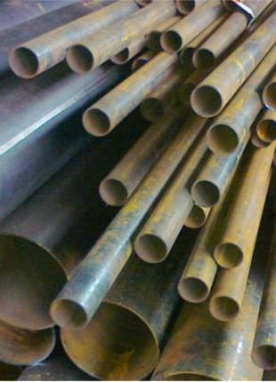 Полиэтиленовые трубы диаметр 64 мм внутренний -50 мм, -24м.