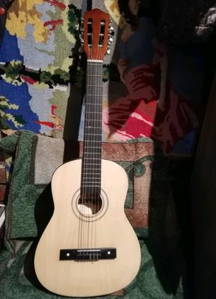 Гітара. Супер !