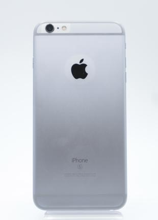 Apple iPhone 6S Plus 32GB Space Neverlock  (91077)
