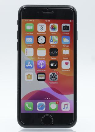 Apple iPhone 7 32GB Black  Neverlock (51754)