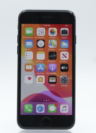 Apple iPhone 7 32GB Black Neverlock  (20453)
