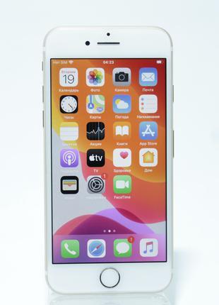 Apple iPhone 7 32GB Gold Neverlock (58413)