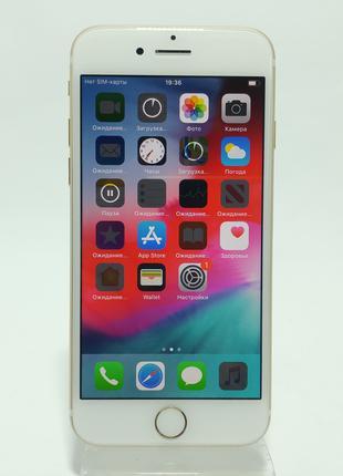 Apple iPhone 7 32GB Gold Neverlock  (36627)