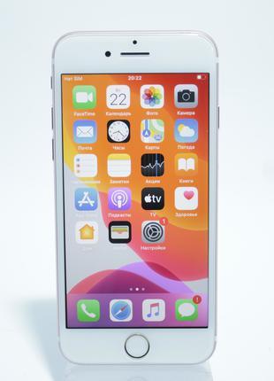 Apple iPhone 7 32GB Rose Neverlock  (51814)