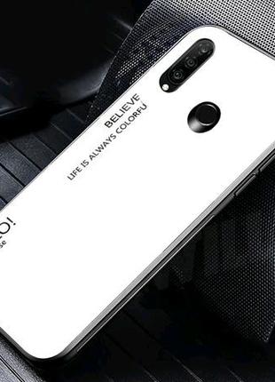 Чехол для Xiaomi mi a3