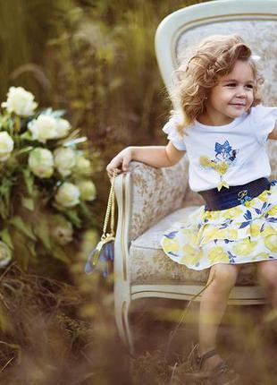 Продавец детской одежды (АртМолл)