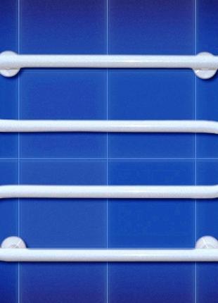 Полотенцесушитель электрический стационарный ПСС-2К