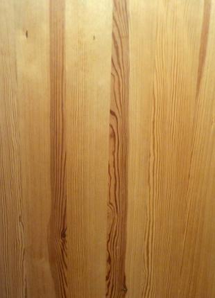 Сосновое полотно/деревянная дверь/полотно из сосны/сосновая дверь