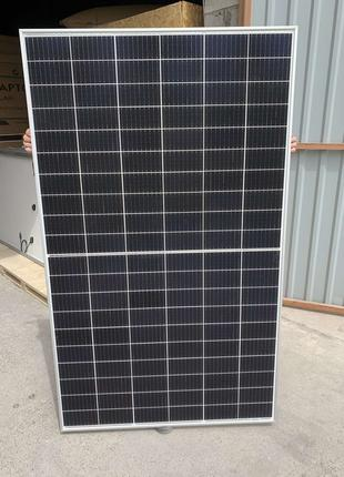 Солнечная панель INTERENERGY 340W