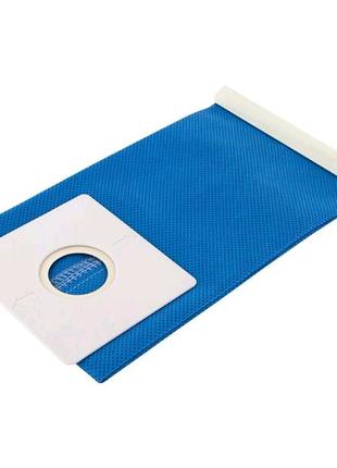 Многоразовый мешок для пылесоса SAMSUNG VP-95В original