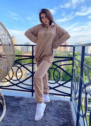 Женский спортивный костюм. Жіночий спортивний костюм. Турция