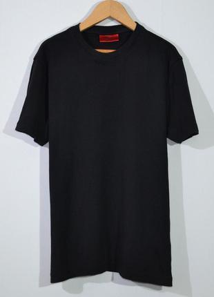 Футболка hugo boss t shirt