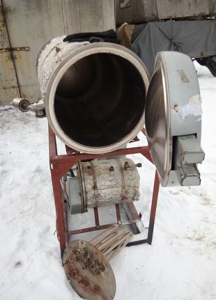 Стерилизатор паровой (автоклав) ГК-100 б/у
