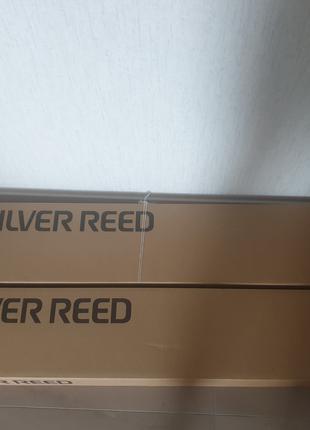 Вязальная машина silver reed Sk280