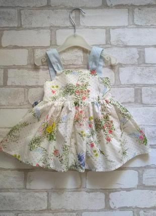 Дуже гарне плаття tu tu