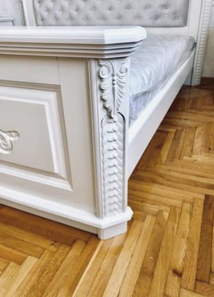 Спальня мебель для спальни