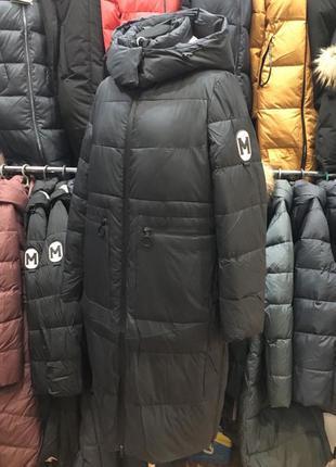 Распродажа зимы !!Зимние женские пальто