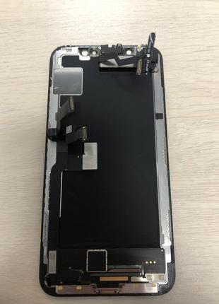 Дисплей модуль экран IPhone X Original и копии OLED TFT