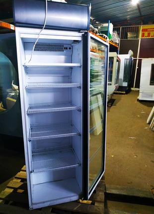 Холодильное оборудование шкафы, витрины однодверные Б.У. Вітрина