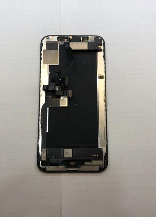 Дисплей модуль экран IPhone XS Original и копии OLED TFT