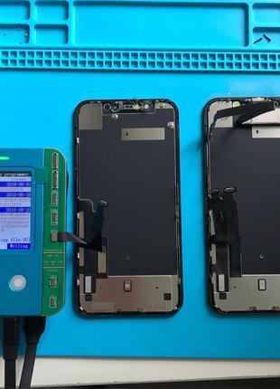 Дисплей модуль экран IPhone XR Original и копии