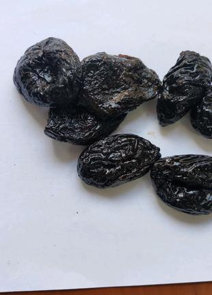 Чернослив Молдова от 5 кг