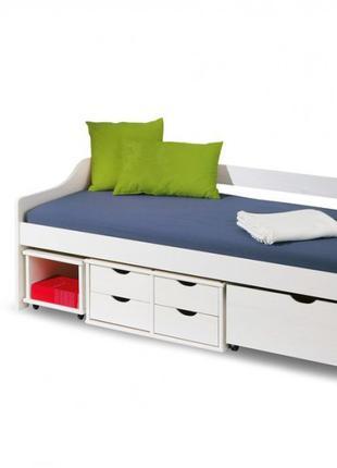 Детская кровать T-Floro 2