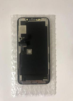 Дисплей модуль экран IPhone 11 Pro Original и копии OLED